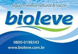 banner bioleve